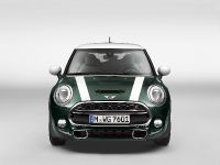 2014 MINI Cooper SD, 2 of 10