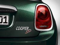 2014 MINI Cooper SD, 9 of 10
