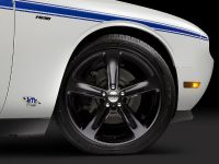 2014 Mopar Dodge Challenger , 3 of 9