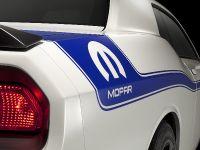 2014 Mopar Dodge Challenger , 4 of 9