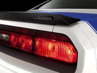 2014 Mopar Dodge Challenger , 6 of 9