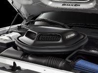 2014 Mopar Dodge Challenger , 9 of 9