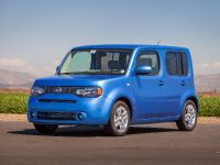 2014 Nissan Cube , 1 of 7