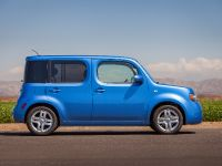 2014 Nissan Cube , 4 of 7