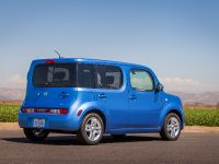 2014 Nissan Cube , 5 of 7