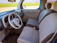 2014 Nissan Cube , 6 of 7