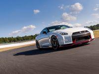 2014 Nissan GT-R Nismo EU-Spec , 6 of 49