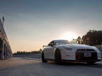 2014 Nissan GT-R Nismo EU-Spec , 7 of 49
