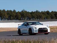 2014 Nissan GT-R Nismo EU-Spec , 10 of 49