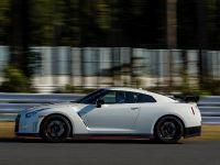 2014 Nissan GT-R Nismo EU-Spec , 11 of 49