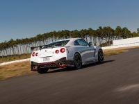 2014 Nissan GT-R Nismo EU-Spec , 12 of 49