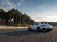 2014 Nissan GT-R Nismo EU-Spec , 13 of 49