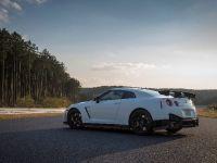2014 Nissan GT-R Nismo EU-Spec , 14 of 49