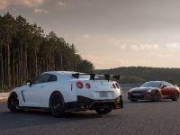 2014 Nissan GT-R Nismo EU-Spec , 15 of 49