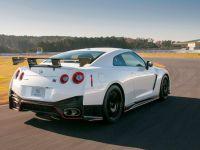 2014 Nissan GT-R Nismo EU-Spec , 16 of 49