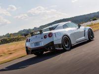 2014 Nissan GT-R Nismo EU-Spec , 17 of 49