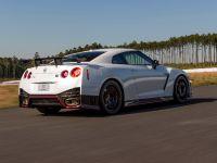 2014 Nissan GT-R Nismo EU-Spec , 18 of 49
