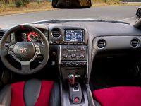 2014 Nissan GT-R Nismo EU-Spec , 20 of 49
