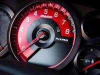2014 Nissan GT-R Nismo EU-Spec , 21 of 49