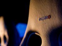 2014 Nissan GT-R Nismo EU-Spec , 22 of 49