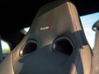 2014 Nissan GT-R Nismo EU-Spec , 25 of 49