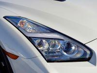 2014 Nissan GT-R Nismo EU-Spec , 26 of 49