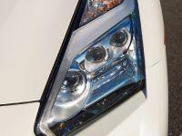 2014 Nissan GT-R Nismo EU-Spec , 28 of 49