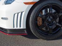2014 Nissan GT-R Nismo EU-Spec , 29 of 49