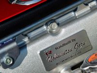 2014 Nissan GT-R Nismo EU-Spec , 31 of 49