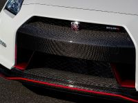 2014 Nissan GT-R Nismo EU-Spec , 34 of 49