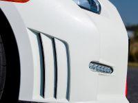 2014 Nissan GT-R Nismo EU-Spec , 37 of 49