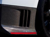 2014 Nissan GT-R Nismo EU-Spec , 39 of 49