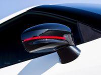 2014 Nissan GT-R Nismo EU-Spec , 40 of 49