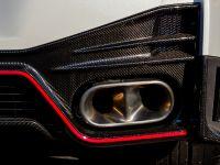 2014 Nissan GT-R Nismo EU-Spec , 42 of 49