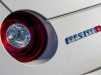 2014 Nissan GT-R Nismo EU-Spec , 44 of 49