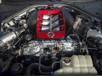 2014 Nissan GT-R Nismo EU-Spec , 47 of 49