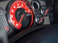 2014 Nissan GT-R Nismo EU-Spec , 48 of 49