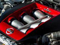 2014 Nissan GT-R Nismo EU-Spec , 49 of 49