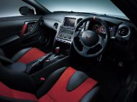 2014 Nissan GT-R Nismo, 14 of 14