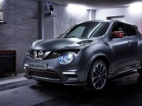2014 Nissan Juke Nismo RS, 1 of 17