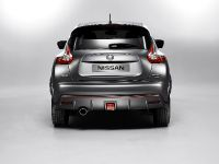2014 Nissan Juke Nismo RS, 6 of 17