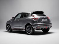2014 Nissan Juke Nismo RS, 8 of 17