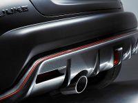 2014 Nissan Juke Nismo RS, 9 of 17