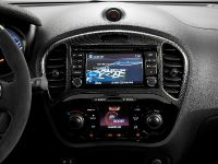 2014 Nissan Juke Nismo RS, 13 of 17