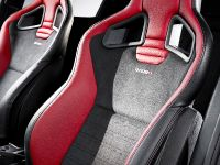 2014 Nissan Juke Nismo RS, 16 of 17