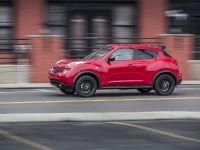 2014 Nissan Juke, 3 of 20