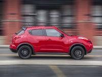 2014 Nissan Juke, 4 of 20