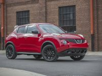 2014 Nissan Juke, 5 of 20
