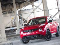 2014 Nissan Juke, 7 of 20