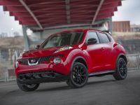 2014 Nissan Juke, 8 of 20